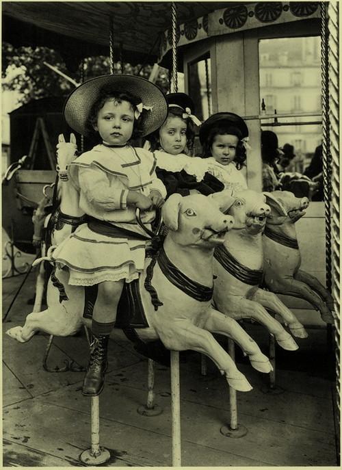 riding-pigs.jpg